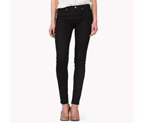Como Super Skinny Fit Jegging