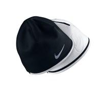 Nike Beanie schwarz, schwarz