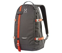 Haglöfs: Tages- und Wanderrucksack Tight Icon Large, braun