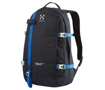Haglöfs: Tages- und Wanderrucksack Tight Icon Large, blau