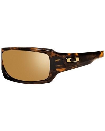 7a9800b020 Oakley Herren Oakley  Herren Sonnenbrille Fives Squared Sonnenbrille -43%  reduziert