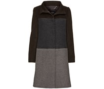 Max Mara Weekend: Damen Mantel 'Anima', braun