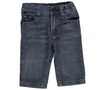 BOSS: Jungen Jeans, jeans