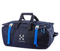 Haglöfs: Reisetasche Cargo 40, blau