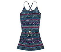 Protest: Girls Strandkleid / Kleid Lisa Dress, blau