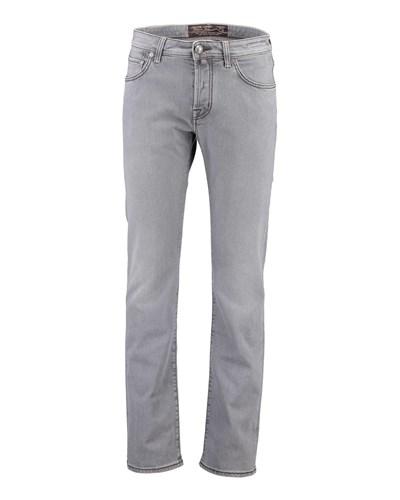 jacob cohen jeans herren jacob cohen jeans f r herren. Black Bedroom Furniture Sets. Home Design Ideas