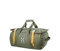 Haglöfs: Reisetasche Cargo 60, hanf