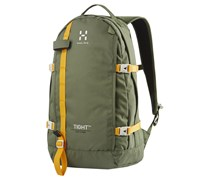 Haglöfs: Tages- und Wanderrucksack Tight Icon Large, hanf