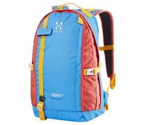 Haglöfs: Tages- und Wanderrucksack Tight Legend Medium, eis
