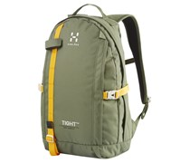 Haglöfs: Tages- und Wanderrucksack Tight Icon Medium, hanf