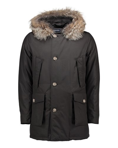 woolrich herren woolrich herren parka artic parka. Black Bedroom Furniture Sets. Home Design Ideas