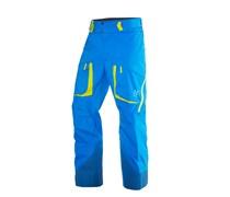Haglöfs: Herren Skihose / Freeski-Hose  Vassi II Pant, blau