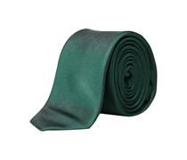 s.Oliver Premium: Herren Krawatte, grün