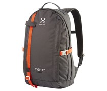 Haglöfs: Tages- und Wanderrucksack Tight Icon Medium, braun