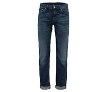 BOSS: Herren Jeans Maine, blue