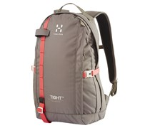 Haglöfs: Tages- und Wanderrucksack Tight Icon Medium, sand