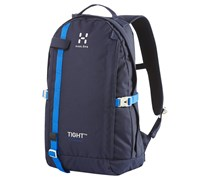 Haglöfs: Tages- und Wanderrucksack Tight Icon Medium, blau