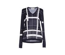 Pullover PRINGLE OF SCOTLAND
