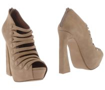 Ankle Boot JEFFREY CAMPBELL