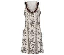 FAIRLY - KLEIDER Kurzes Kleid