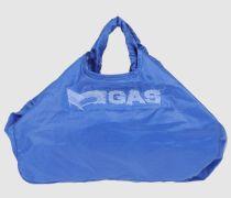 Mittelgroße Stofftasche GAS