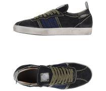 Low Sneakers & Tennisschuhe PRIMABASE
