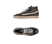 PRIMABASE - SCHUHE High Sneakers & Tennisschuhe