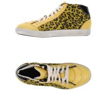 High Sneakers & Tennisschuhe PRIMABASE