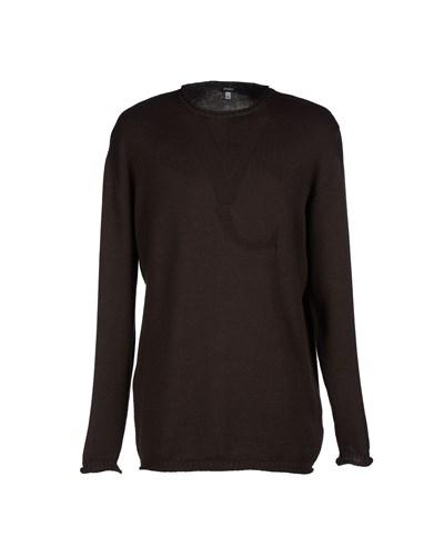 versace herren pullover versace jeans couture reduziert. Black Bedroom Furniture Sets. Home Design Ideas