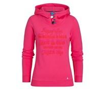 Gaastra Sweatshirt Pump Pink