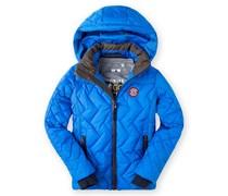 Gaastra Jacket Overdrive Kids Blau
