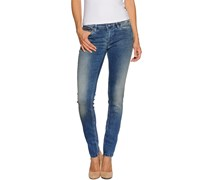 Natalie Jeans, quincy stretch, Damen