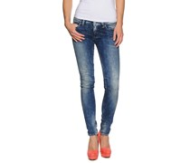 Sophie Jeans, steller used stretch, Damen