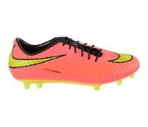 Nike Hypervenom Phantom FG Fußballschuhe Herren