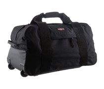 Eastpak Container 65 Trolley