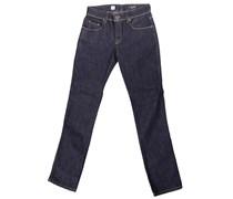 Chili Chocker - Jeans für Jungen - Blau Volcom