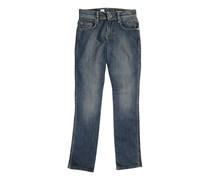 Chili Chocker - Jeans für Jungen - Grau Volcom
