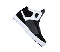 Atom - Sneaker für Herren - Schwarz