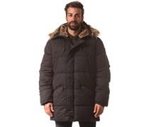 Garwood - Funktionsjacke für Herren - Schwarz Pepe Jeans