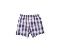 Check - Unterwäsche für Herren - Karo Deal