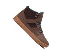 Bandit - Sneaker für Herren - Braun
