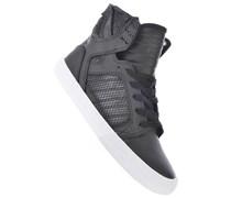 Skytop - Sneaker für Damen - Schwarz Supra