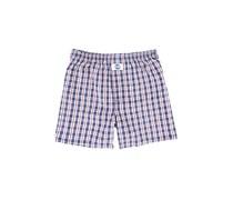 Check - Unterwäsche für Herren - Mehrfarbig Deal