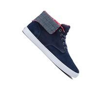 Passion - Sneaker für Herren - Blau Supra
