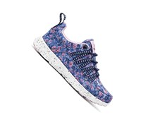 Owen - Sneaker für Damen - Lila Supra