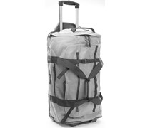 Herren EASTPAK Preston 68 varsity grey  unifarben