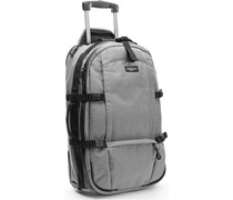 Herren EASTPAK Archer 65 varsity grey  unifarben