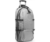 Herren EASTPAK Archer 75 vasity grey  unifarben
