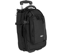 Herren EASTPAK Smith 47 Black  unifarben