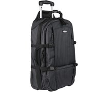 Herren EASTPAK Archer 65 Pin Stripe  gestreift